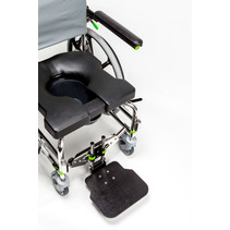 RAZ FLIP-BACK FOOTREST CHAIR ACCESSORIES