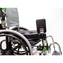 RAZ LEG ADDUCTOR CHAIR ACCESSORIES