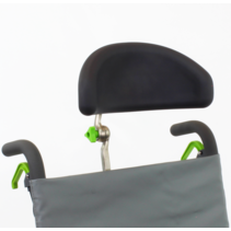 RAZ MOLDED HEAD SUPPORT PAD – LARGE CHAIR ACCESSORIES