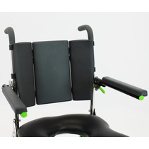 RAZ SYMPHONY BACKREST CHAIR ACCESSORIES