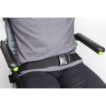 RAZ STANDARD PELVIC BELT CHAIR ACCESSORIES