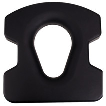 RAZ EJR MOLDED SEAT CHAIR ACCESSORIES