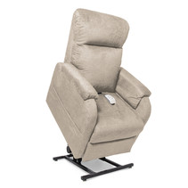 PRIDE LIFT CHAIR SMALL