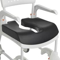 COMFORT SEAT SOFT