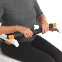 CONFORT ARM PADS