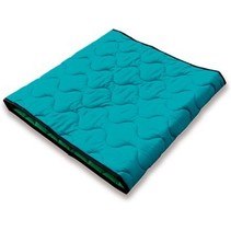 NYLON COVER, WATERPROOF FOR EIM60/90 60X100CM 23.6X39.4IN