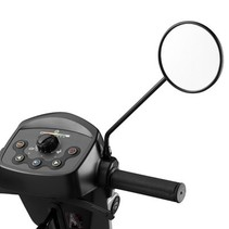 MIRROR FOR INVACARE SCOOTER