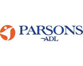 PARSONS ADL