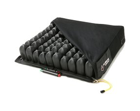 SPECIALTY AND WHEELCHAIR CUSHIONS