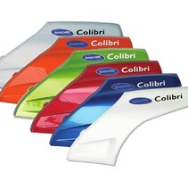 INVACARE COLIBRI PANEL KIT