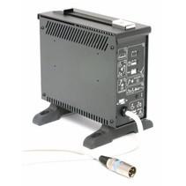 quadriporteur comet pro 15 kh  h emso basic wiring basic wiring basic wiring basic wiring