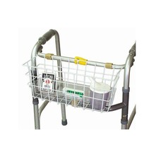 WIRE WALKER BASKET