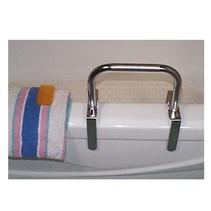 BATH TUB SAFETY RAIL
