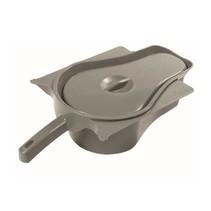 AMFIBI SANITARY PAN