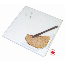CUTTING BOARD, MULTI PURPOSE