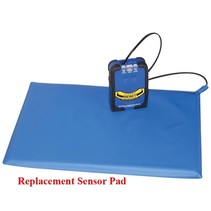 CHAIR SENSOR PAD