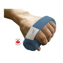 VENTOPEDIC HAND ORTHOSIS - Large