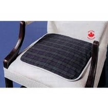 PROTECTIVE CHAIR PAD
