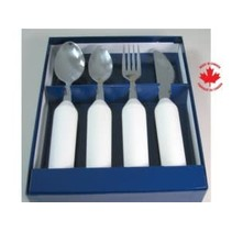 PARSONS DELUXE WEIGHTED CUTLERY SET