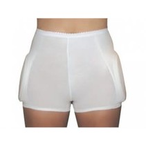 COMFIHIPS FOR WOMEN - XLarge