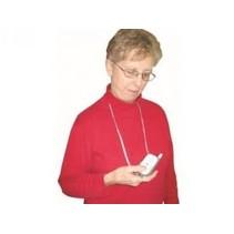 ALARME PERSONNELLE « GUARDIAN 911 »