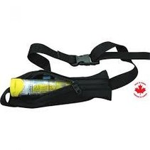 PARSONS DOUBLE EPI PEN POUCH AND BELT