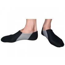 MENS NUFOOT SLIPPERS - X-LARGE