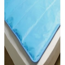 "GEL COOLING PADS LARGE  36 "" x 24 """