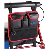 ROLLATOR & WALKER BAG