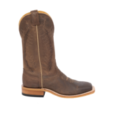 Fenoglio Boot Co. Greenland Brown