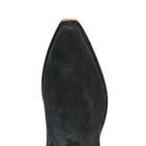 Black Victoria Roughout