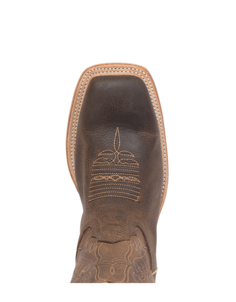 Fenoglio Boot Co. Greenland Brown