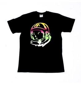 BBC BBC Helmet MX  Tee Black
