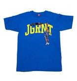 Jugrnaut Jugrnaut Derrick Tee re-up Blue