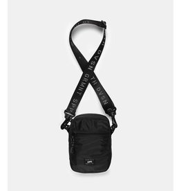 10 Deep 10 Deep Division Satchel Black