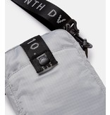10 Deep 10 Deep Division Satchel Grey