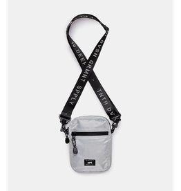 10 Deep 10 Deep Division Satchel Grey