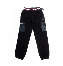 Champion Champion Sherpa Utility Pant Black