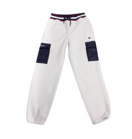 Champion Champion Sherpa Utility Pants Cream