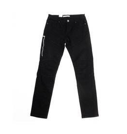 Embellish Denim Embellish Mackenzie Denim Black