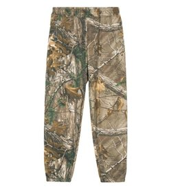 Stussy Stussy Real Tree Sweatpant