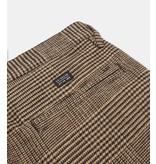 10 Deep 10 Deep Sharps Flannel Pant Tan