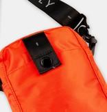 10 Deep 10 Deep Division Satchel  Orange