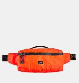 10 Deep 10 Deep Division Waist Pack Orange