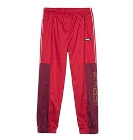 Stussy Stussy Alpine Pant Red