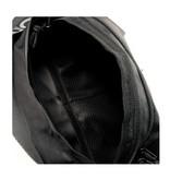 Jugrnaut Jugrnaut Fanny/Utility Bag Black/3M (11.5 x 4 x 5.25 inches)