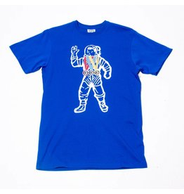 BBC BBC Astro Medals Tee Surf the Web