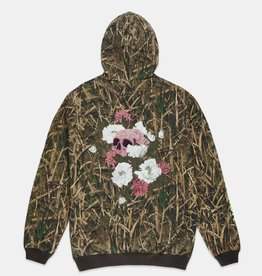 10 Deep 10 Deep In Spite of it All Hoody Reed Camo