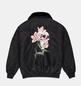 10 Deep 10 Deep In Spite of It All Jacket Black