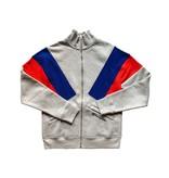 Champion Champion RW Track Jacket Oxford